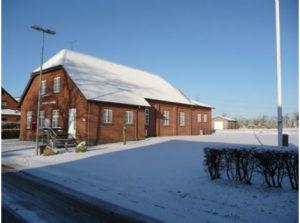Sdr.-Vilstrup-forsamlingshus.jpg