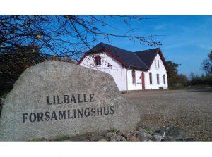 Lilballe-Forsamlingshus.jpg
